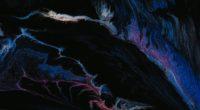 aryclic blue galaxy texture planet 1575661471 200x110 - Aryclic Blue Galaxy Texture Planet -