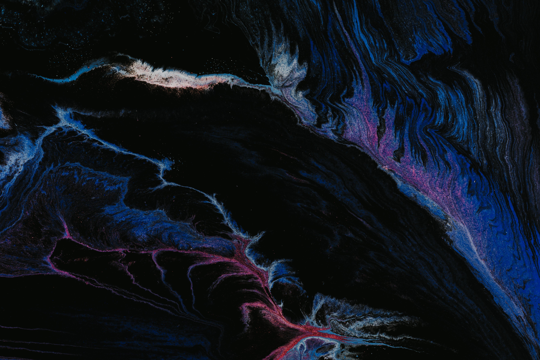 aryclic blue galaxy texture planet 1575661471 - Aryclic Blue Galaxy Texture Planet -