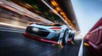 audi e tron 1577653288 200x110 - Audi E Tron - Audi E Tron wallpaper 4k, Audi E Tron wallpaper, Audi E Tron 4k wallpaper
