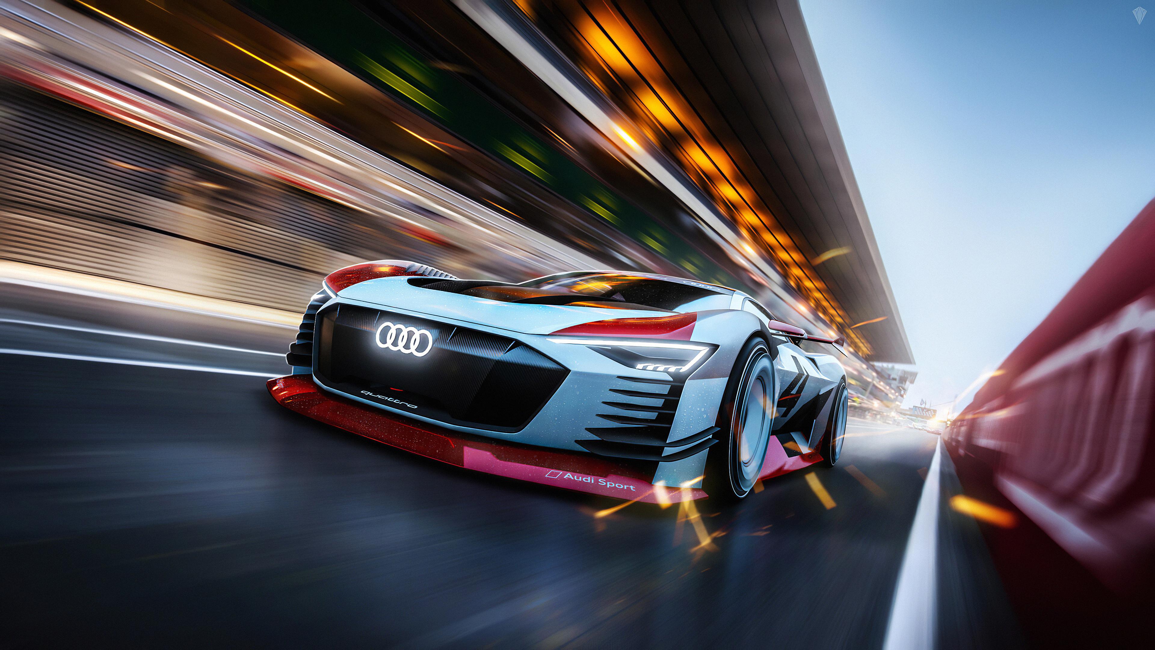 audi e tron 1577653288 - Audi E Tron - Audi E Tron wallpaper 4k, Audi E Tron wallpaper, Audi E Tron 4k wallpaper