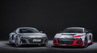 audi r8 sports 1577652729 200x110 - Audi R8 Sports - Audi R8 Sports 4k wallpaper