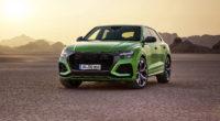 audi rs q8 2020 1577652460 200x110 - Audi RS Q8 2020 - Audi RS Q8 2020 4k wallpaper