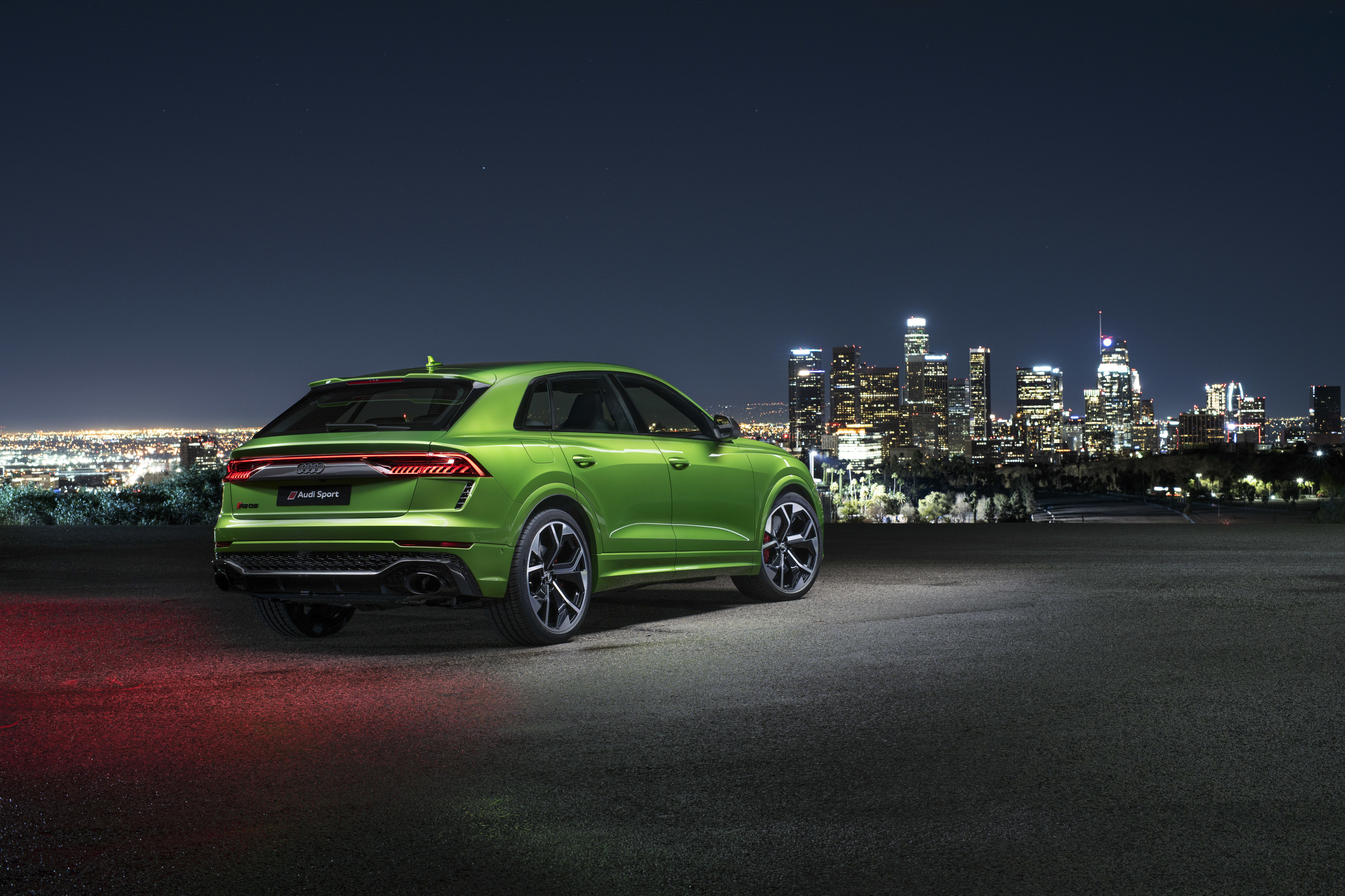 audi rs q8 2020 1577652463 - Audi RS Q8 2020 - Audi RS Q8 2020 4k wallpaper