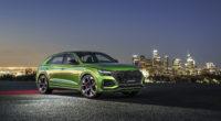 audi rs q8 2020 1577652969 200x110 - Audi RS Q8 2020 - Audi RS Q8 2020 4k wallpaper