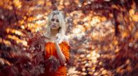 autumn girl outdoor 1575665738 200x110 - Autumn Girl Outdoor -