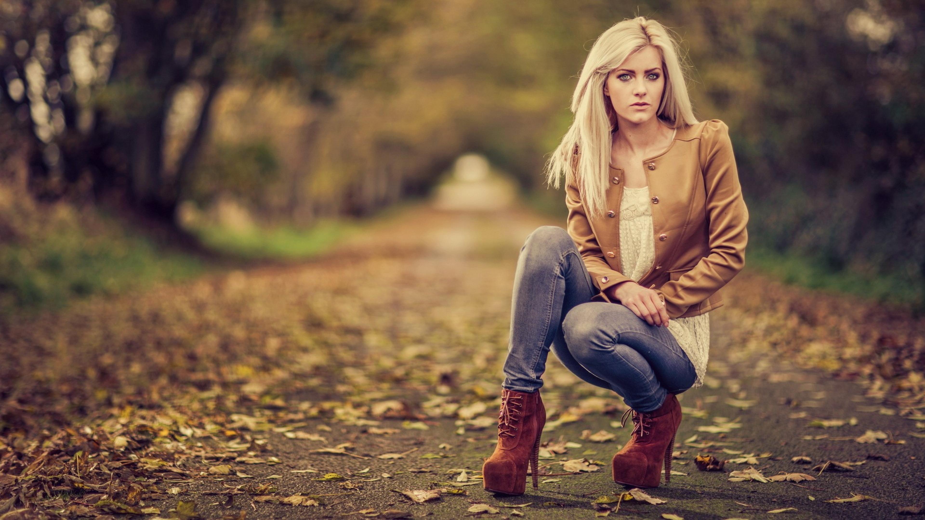 autumn leaves model girl 1575665256 - Autumn Leaves Model Girl -