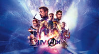 avengers end game 1575659835 200x110 - Avengers End Game -