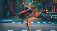 ballet dancer girl road 1575666027 200x110 - Ballet Dancer Girl Road -