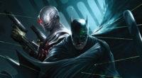 batman and deathstroke 1576091242 200x110 - Batman And Deathstroke - Batman Vs DeathStroke wallpaper 4k, 4k Batman Vs DeathStroke wallpaper