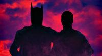 batman and robin 1997 1575659387 200x110 - Batman And Robin 1997 -