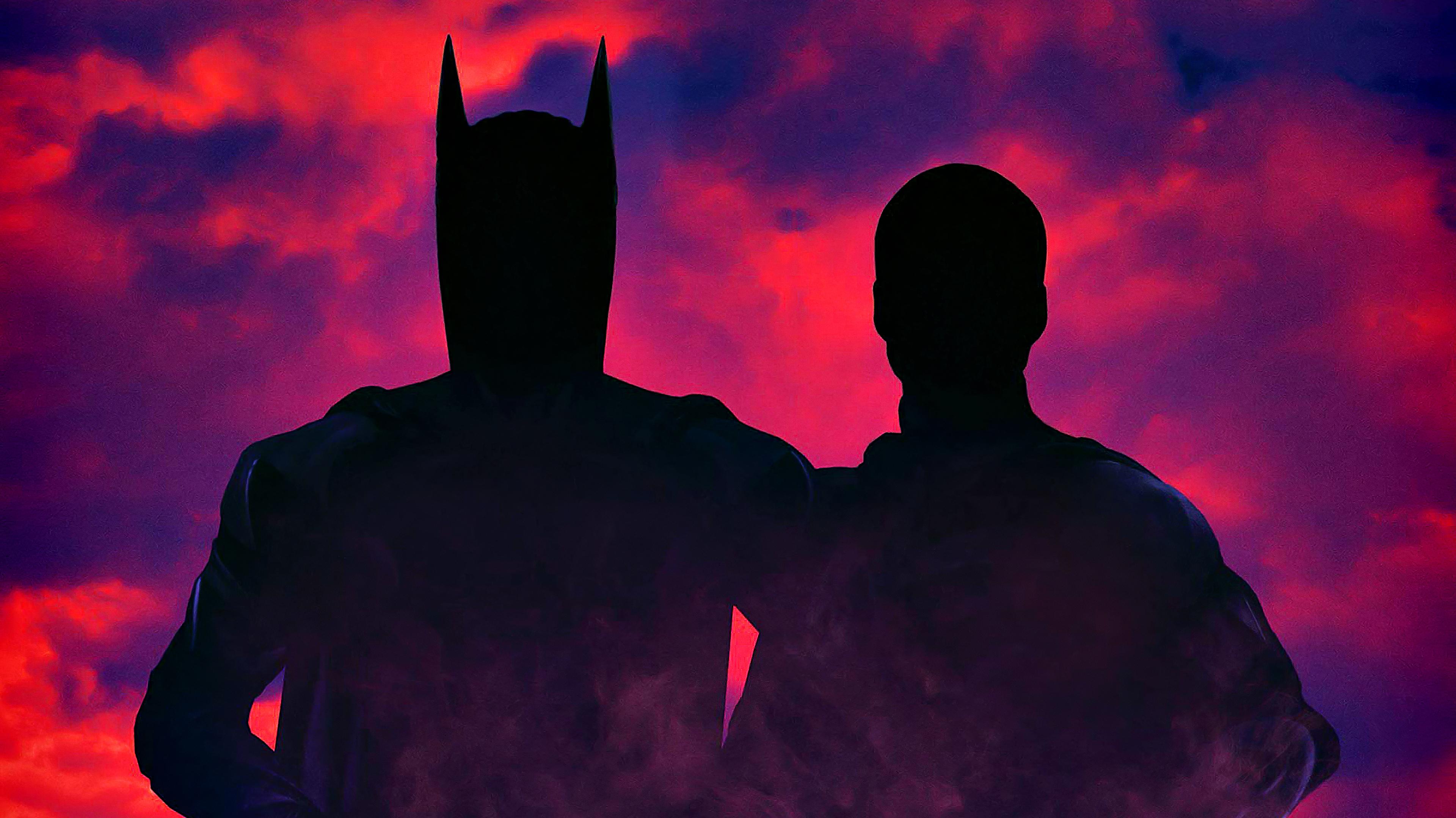 batman and robin 1997 1575659387 - Batman And Robin 1997 -