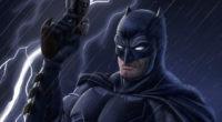 batman artwork 1576095025 200x110 - Batman artwork - dark knight wallpaper 4k, batman wallpaper phone hd 4k, batman wallpaper 4k, batman art wallpaper 4k, Batman 4k hd wallpaper