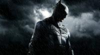 batman dark art 1576093361 200x110 - BatMan Dark art - dark knight wallpaper 4k, batman wallpaper phone hd 4k, batman wallpaper 4k, batman art wallpaper 4k, Batman 4k hd wallpaper