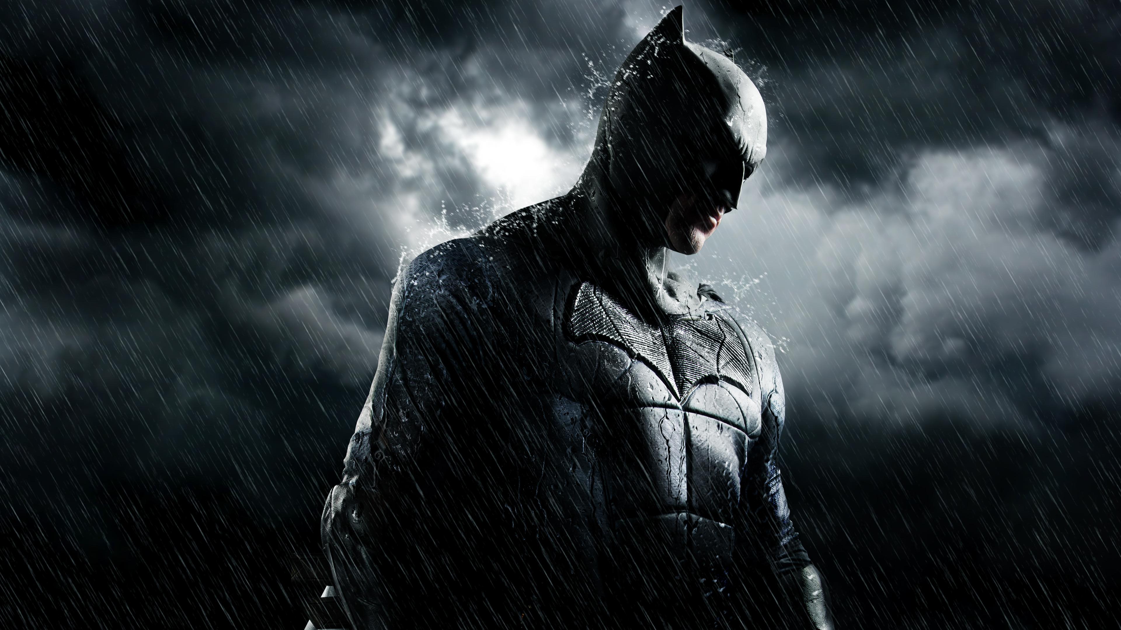 batman dark art 1576093361 - BatMan Dark art - dark knight wallpaper 4k, batman wallpaper phone hd 4k, batman wallpaper 4k, batman art wallpaper 4k, Batman 4k hd wallpaper