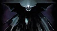 batman dark art 1576095755 200x110 - BatMan Dark Art - dark knight wallpaper 4k, batman wallpaper phone hd 4k, batman wallpaper 4k, batman art wallpaper 4k, Batman 4k hd wallpaper