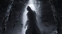 batman dark knight art 1576092640 200x110 - Batman Dark knight Art - dark knight wallpaper 4k, batman wallpaper phone 4k, batman wallpaper 4k, batman art wallpaper 4k, Batman 4k wallpaper