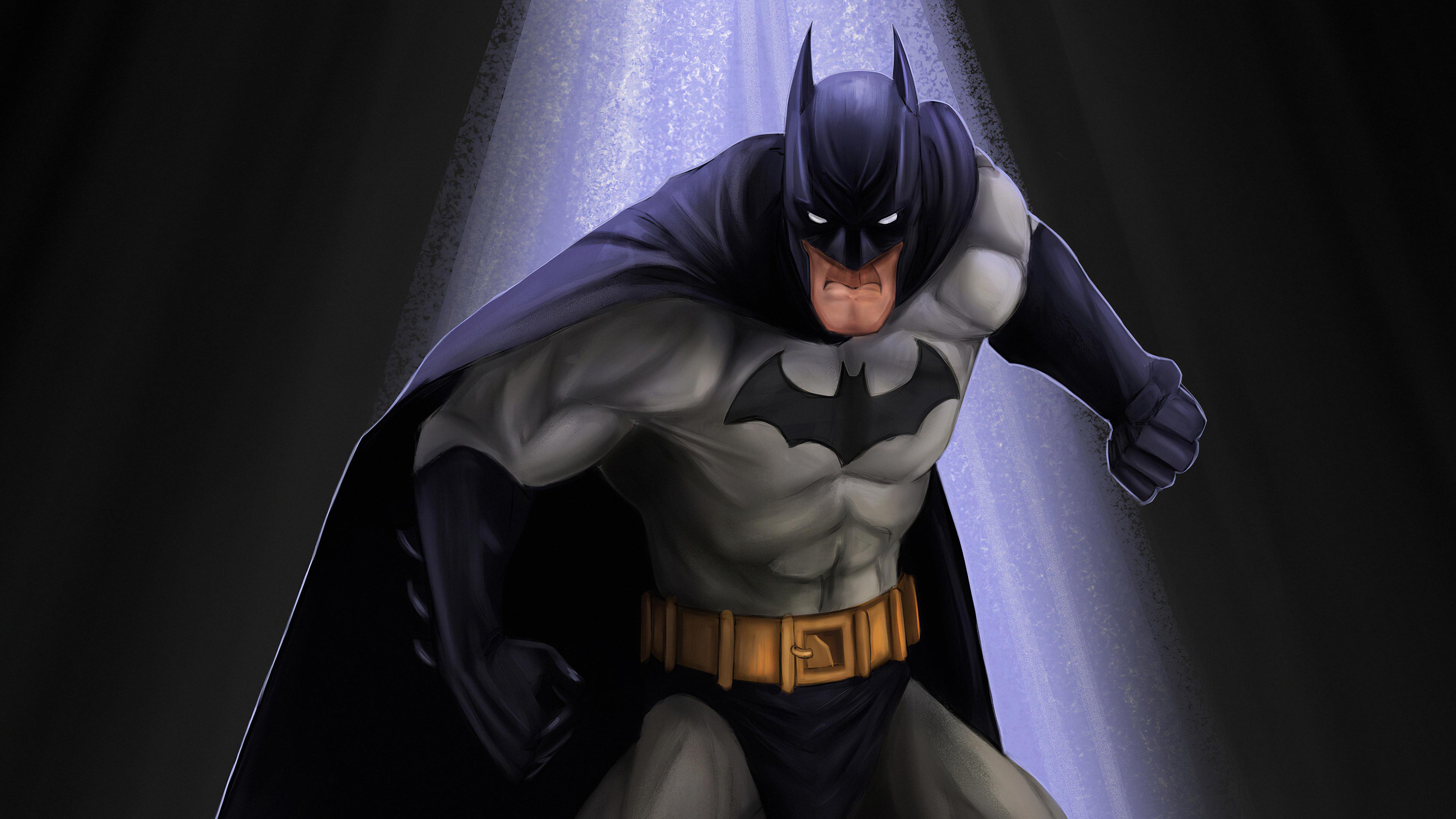 batman fan art 1576093354 - Batman Fan Art - dark knight wallpaper 4k, batman wallpaper phone hd 4k, batman wallpaper 4k, batman art wallpaper 4k, Batman 4k hd wallpaper