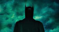 batman forever 1995 1575659379 200x110 - Batman Forever 1995 -