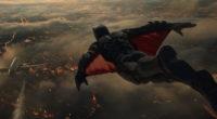batman in sky plane 1576089843 200x110 - Batman In Sky Plane -