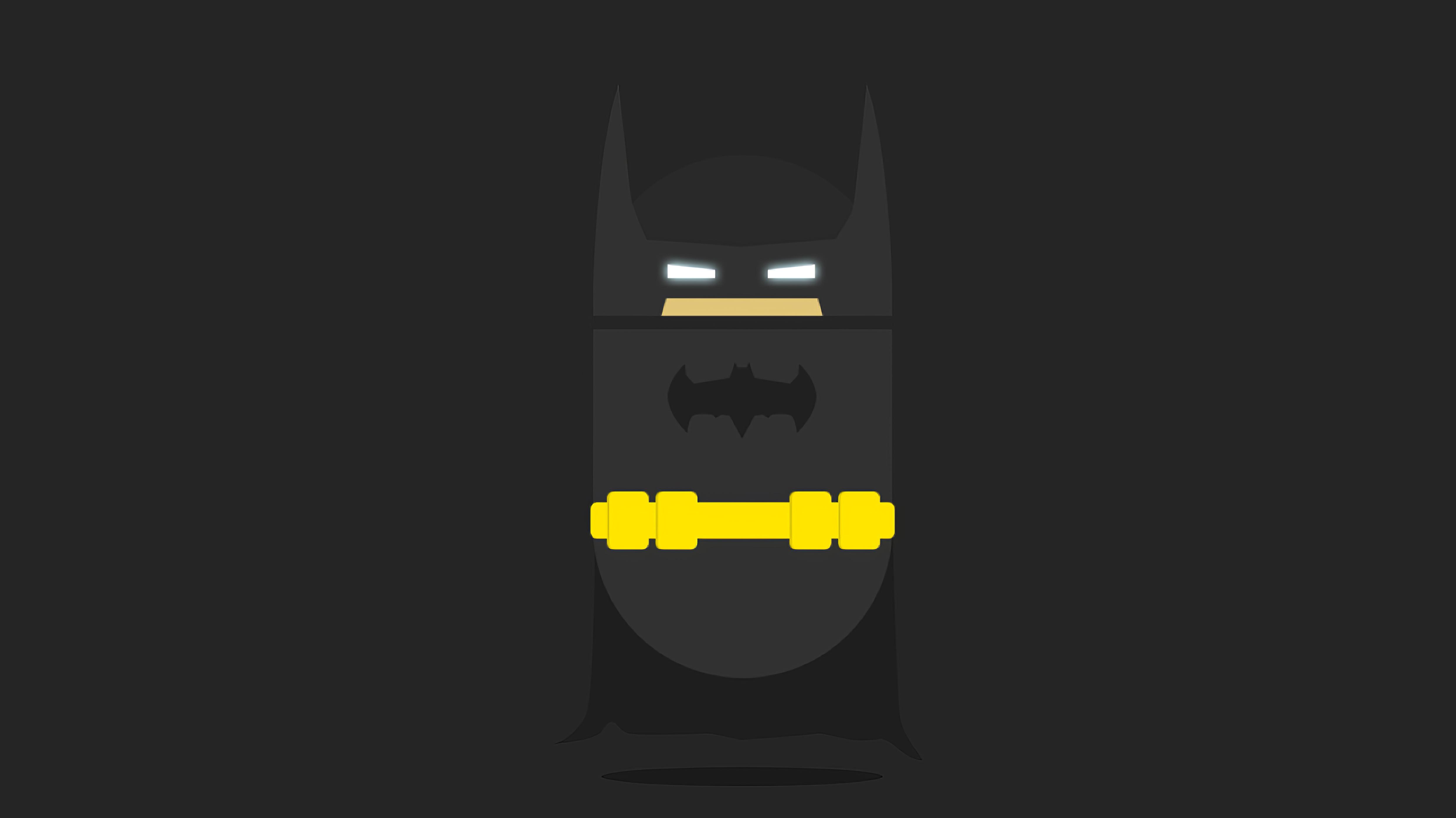 batman minimal art 1576097995 - Batman Minimal Art - dark knight wallpaper 4k, batman wallpaper phone hd 4k, batman wallpaper 4k, Batman minimalist 4k hd wallpaper, batman art wallpaper 4k
