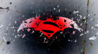 batman superman logo artwork 1576092647 200x110 - Batman Superman Logo Artwork - superman logo hd 4k, batman logo 4k wallpaper, batman and superman wallpaper hd 4k, Batman and superman logo wallpaper hd 4k