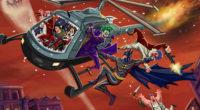 batman vs villians comic art 1576093815 200x110 - Batman Vs Villians Comic Art - dark knight wallpaper 4k, batman wallpaper phone hd 4k, batman wallpaper 4k, batman art wallpaper 4k, Batman 4k hd wallpaper