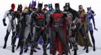 batmans artwork 1576093350 200x110 - Batmans Artwork - dark knight wallpaper 4k, batman wallpaper phone hd 4k, batman wallpaper 4k, batman art wallpaper 4k, Batman 4k hd wallpaper