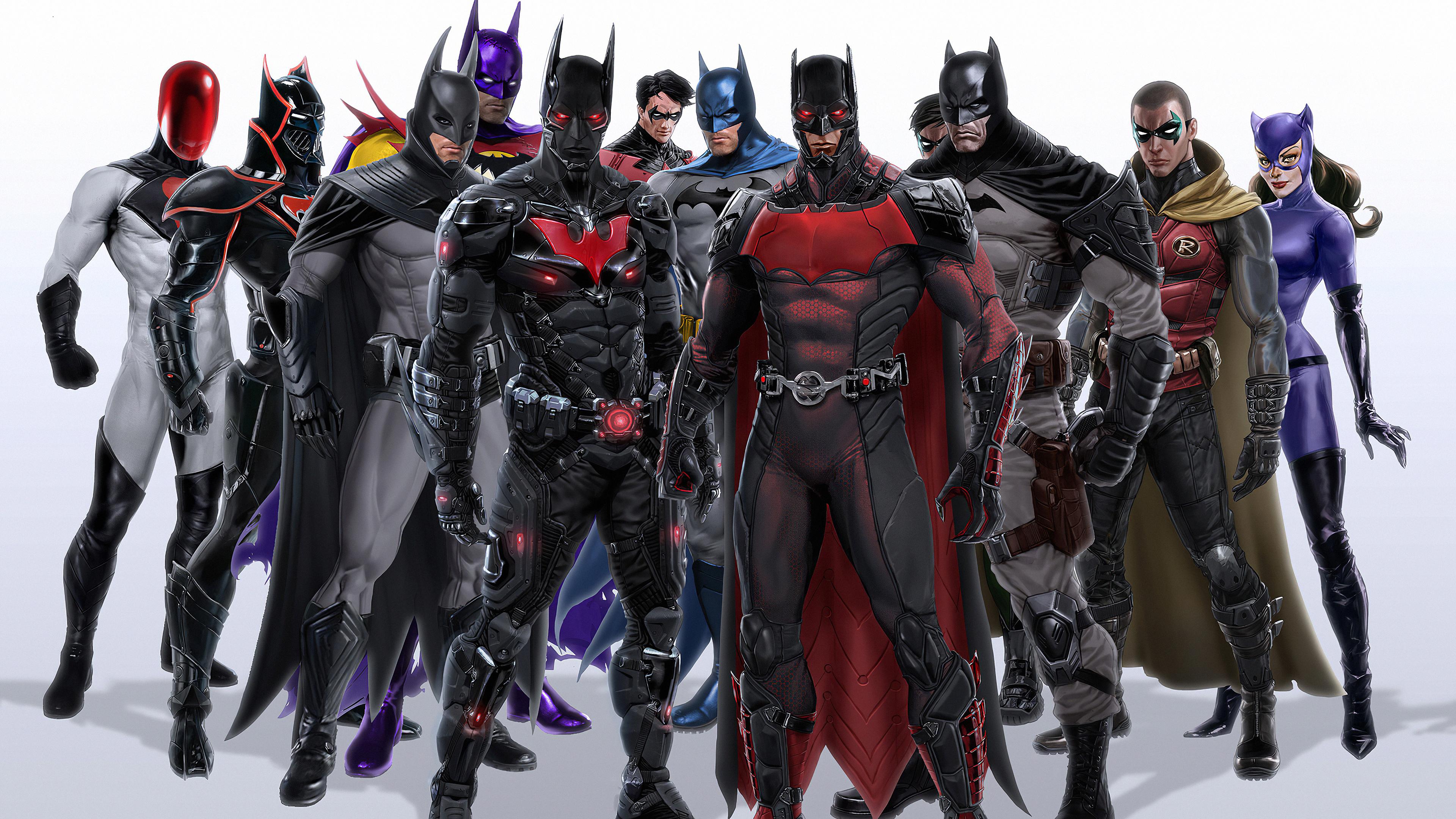 batmans artwork 1576093350 - Batmans Artwork - dark knight wallpaper 4k, batman wallpaper phone hd 4k, batman wallpaper 4k, batman art wallpaper 4k, Batman 4k hd wallpaper