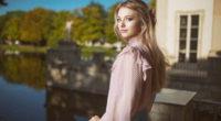 beautiful blonde 1575665760 200x110 - Beautiful Blonde -