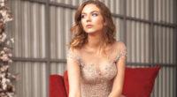 beautiful bride dress 1575665876 200x110 - Beautiful Bride Dress -