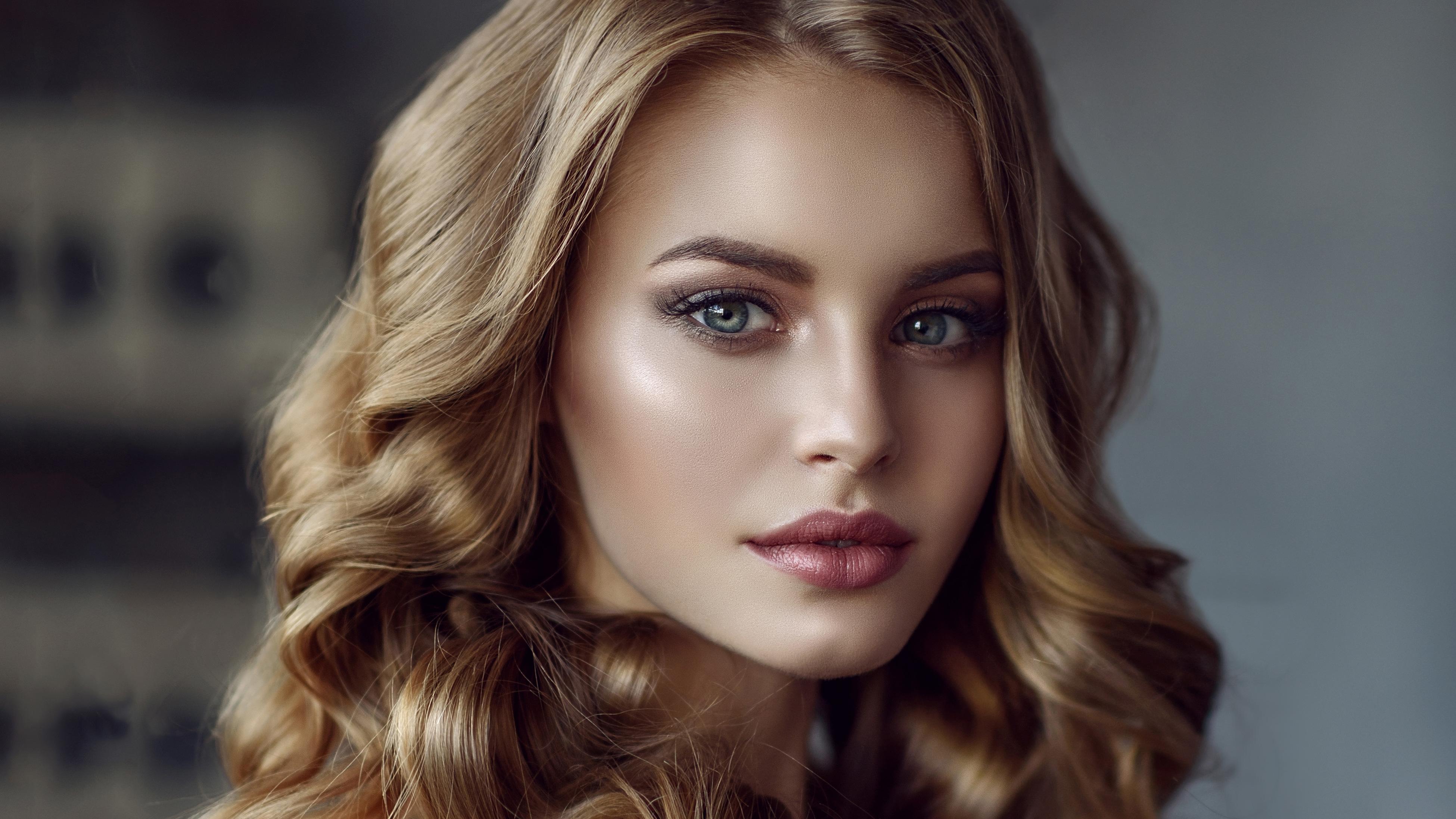 beautiful face blonde girl 1575664532 - Beautiful Face Blonde Girl -