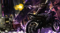 bikers and thief 1575662317 200x110 - Bikers And Thief -