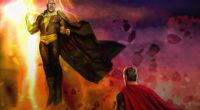 black adam vs superman art 1576095761 200x110 - Black Adam Vs Superman Art - superman vs black adam wallpaper hd 4k, Black Adam Vs Superman wallpaper hd 4k
