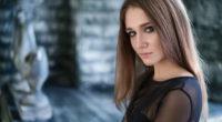 black clothing girl 1575666036 200x110 - Black Clothing Girl -