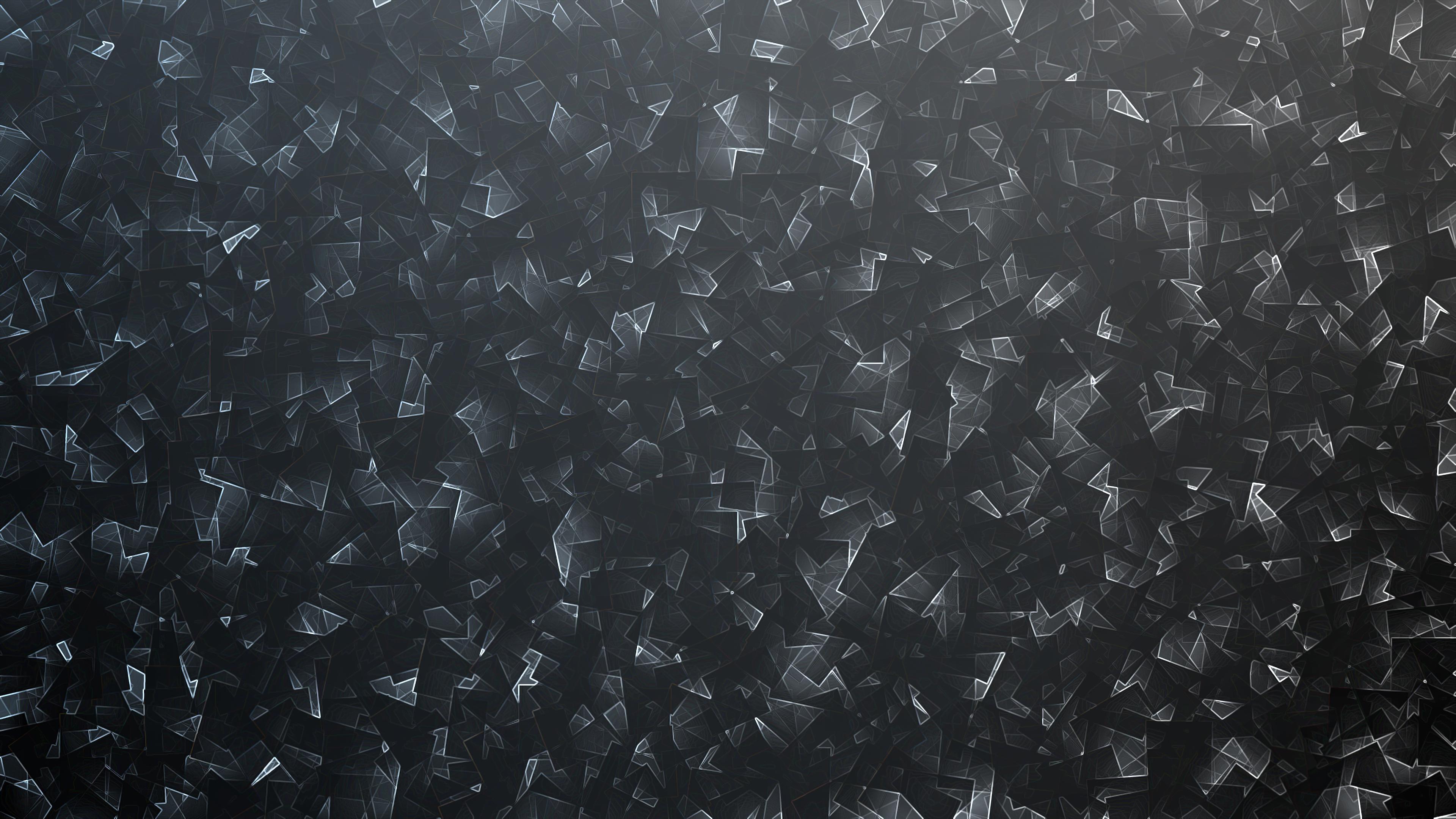 black crystals texture 1575661231 - Black Crystals Texture -