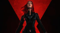 black widow 2020 movie 1576582181 200x110 - Black Widow 2020 movie - black widows wallpaper, Black Widow movie 4k wallpaper, black widow 4k wallpaper