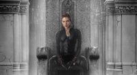 black widow 4k art 1576085754 200x110 - Black Widow 4k Art - Black Widow hd 4k wallpaper