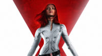 black widow movie 2020 1576582186 200x110 - Black Widow movie 2020 - black widows wallpaper, Black Widow movie 4k wallpaper, black widow 4k wallpaper