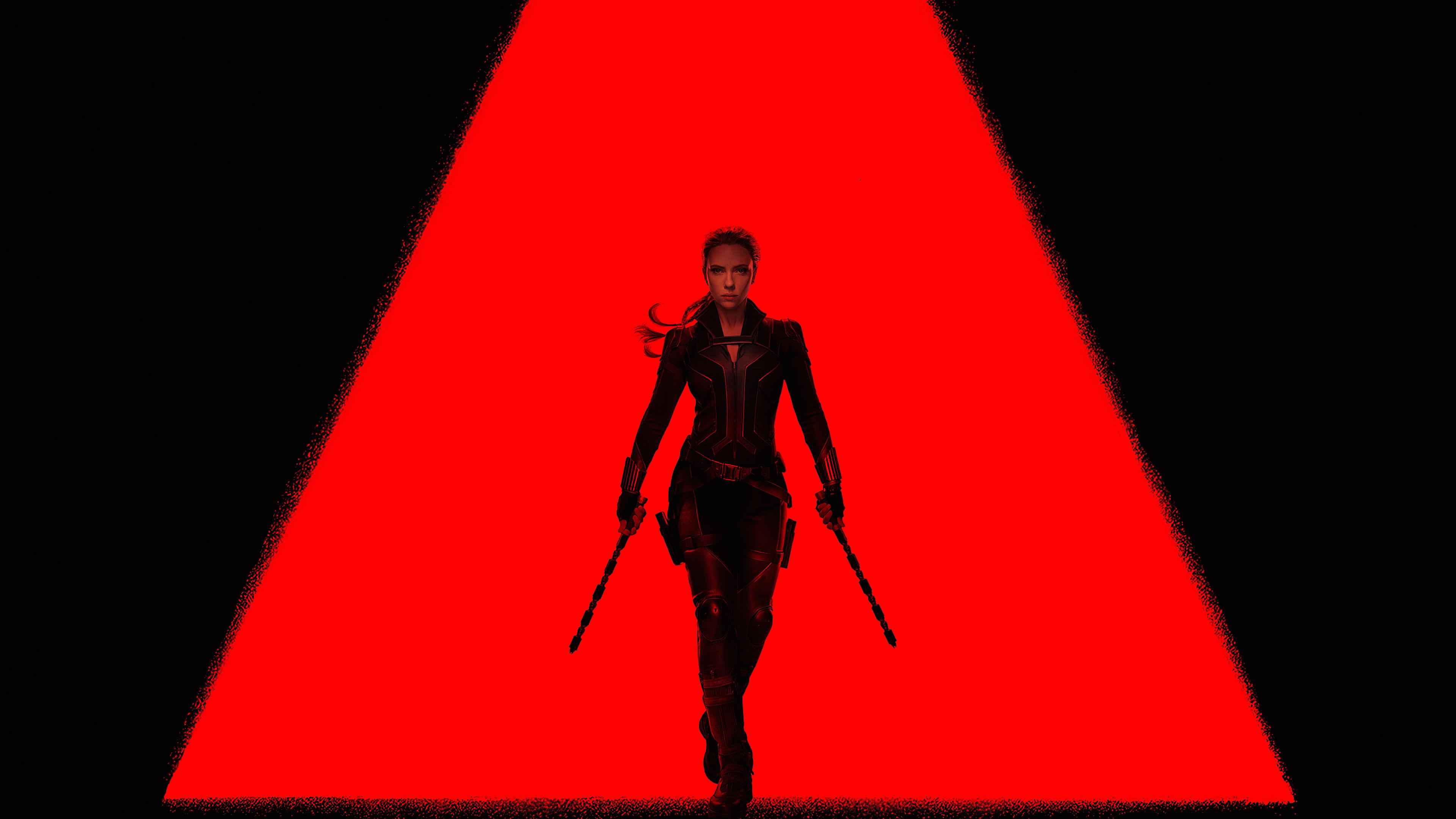 black widow movie red theme 1576584636 - Black Widow Movie Red Theme - black widow red wallpaper 4k, Black Widow Movie Red Theme 4k wallpaper, 4k black widows wallpaper