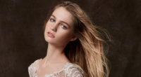 blonde hair girl model 1575663972 200x110 - Blonde Hair Girl Model -