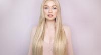 blonde hair model 1575664953 200x110 - Blonde Hair Model -