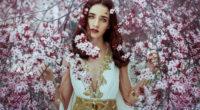 blossom tree girl 1575665553 200x110 - Blossom Tree Girl -