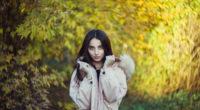 blue eyes girl winter clothing 1575665890 200x110 - Blue Eyes Girl Winter Clothing -