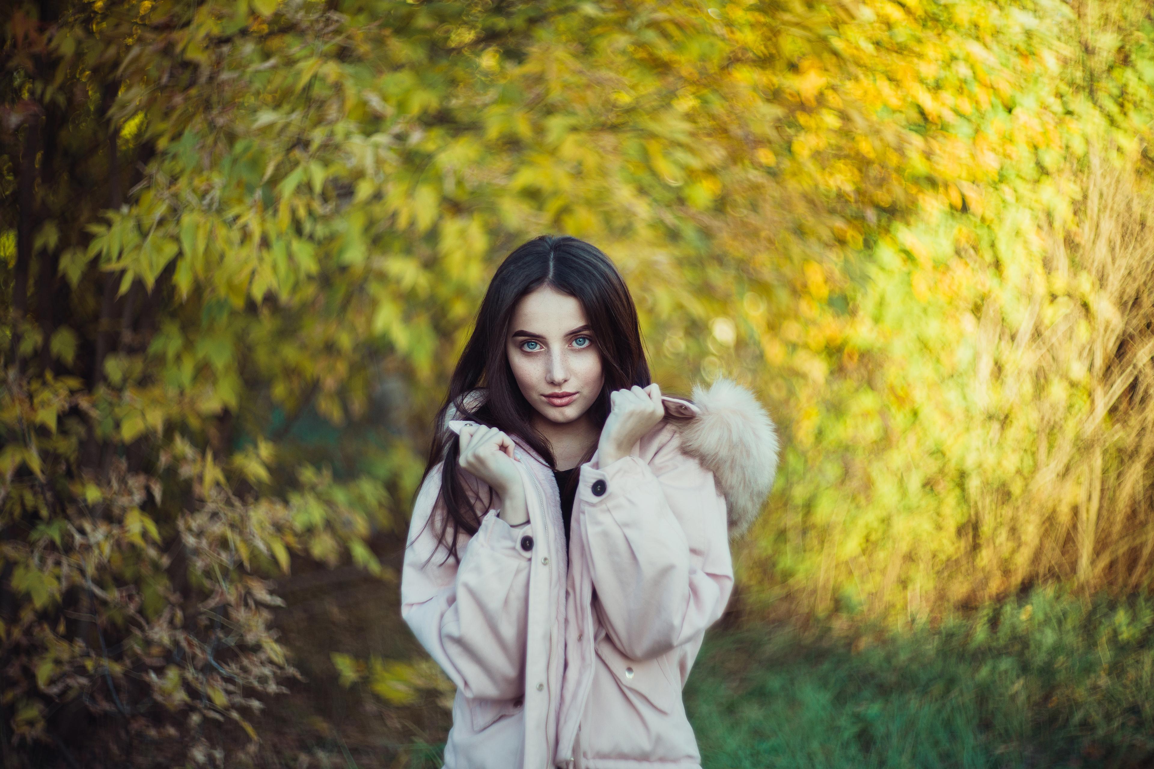 blue eyes girl winter clothing 1575665890 - Blue Eyes Girl Winter Clothing -