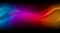 blue purple red yellow waves 1575661451 200x110 - Blue Purple Red Yellow Waves -