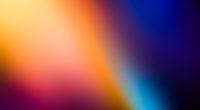 blur bokeh effect abstract colors 1575661261 200x110 - Blur Bokeh Effect Abstract Colors -