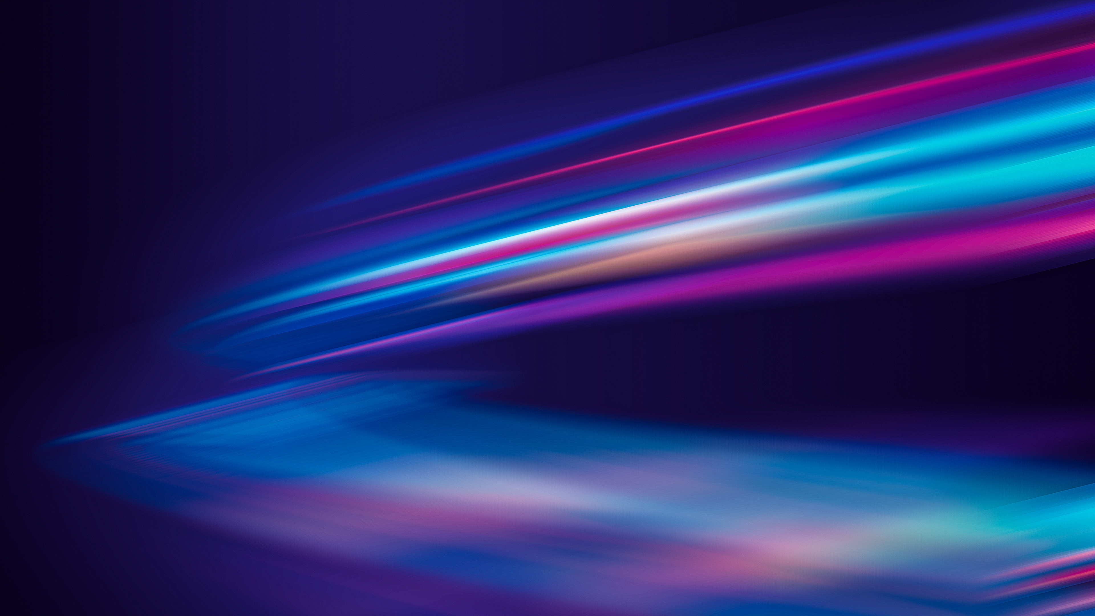 blur lines shapes 1575660291 - Blur Lines Shapes -