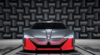 bmw vision m next 2019 1577652468 200x110 - BMW Vision M NEXT 2019 - BMW Vision M NEXT 4k wallpaper