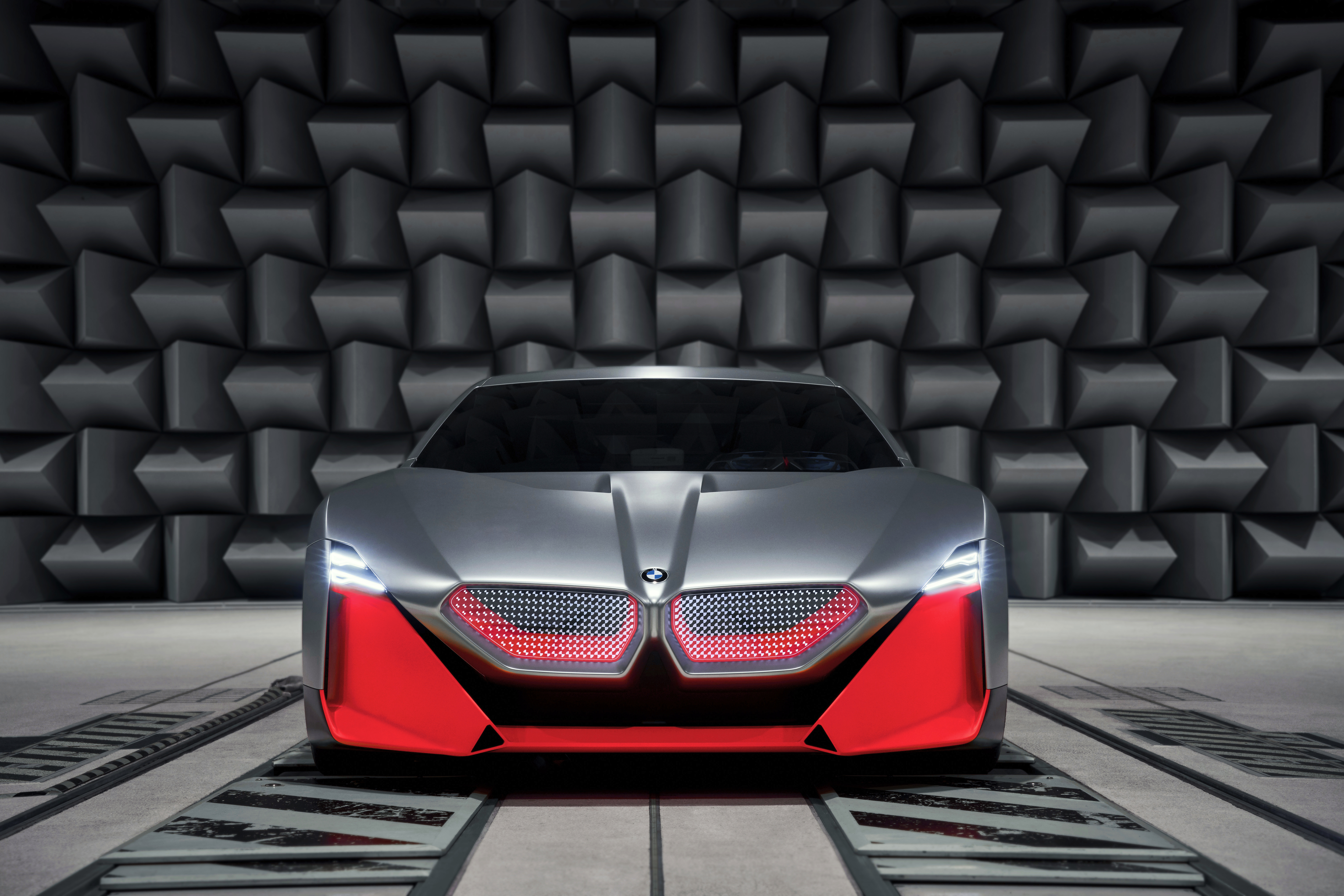 bmw vision m next 2019 1577652468 - BMW Vision M NEXT 2019 - BMW Vision M NEXT 4k wallpaper