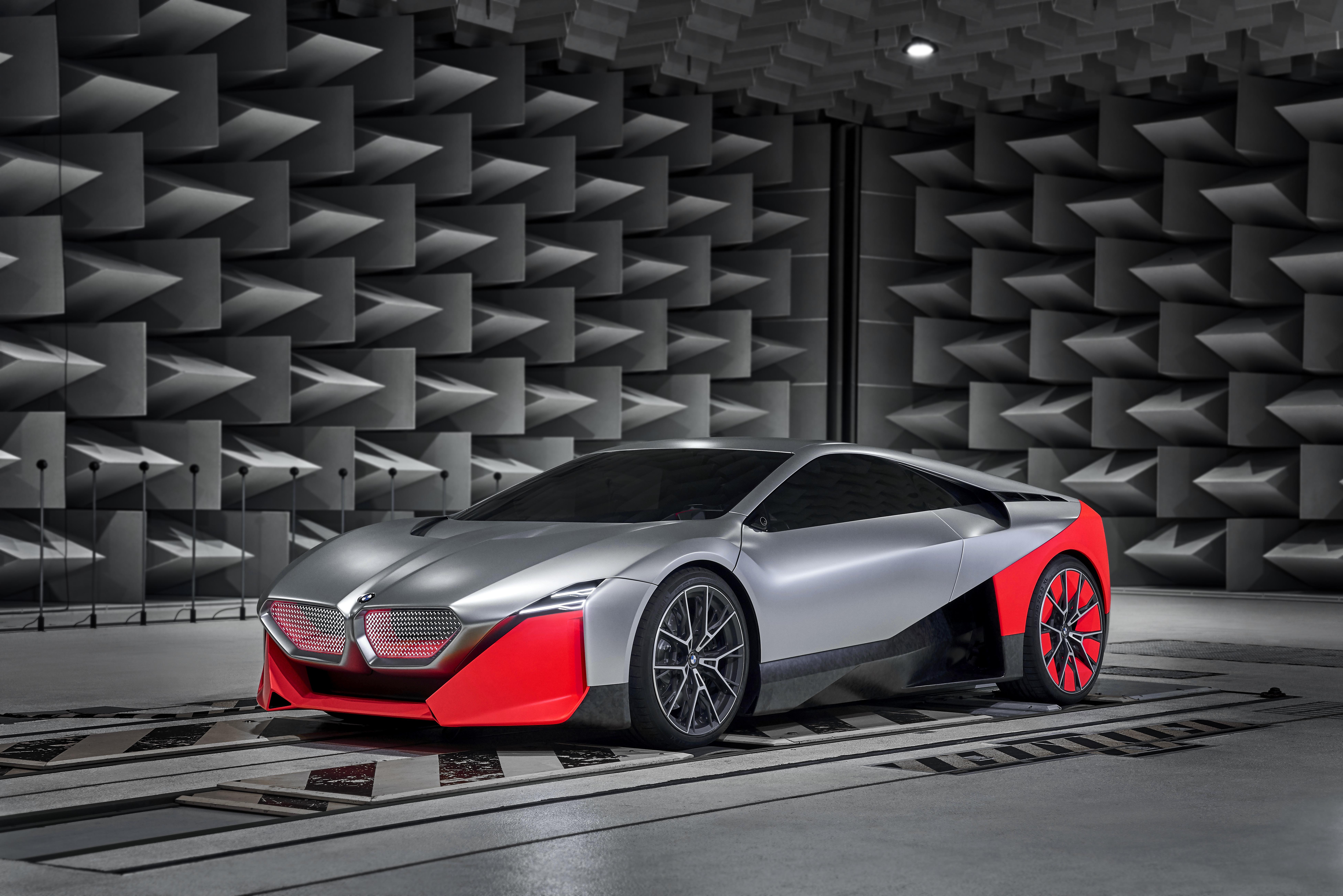 bmw vision m next 2019 1577652470 - BMW Vision M NEXT 2019 - BMW Vision M NEXT 4k wallpaper